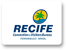 Recife Convention & Visitors Bureal