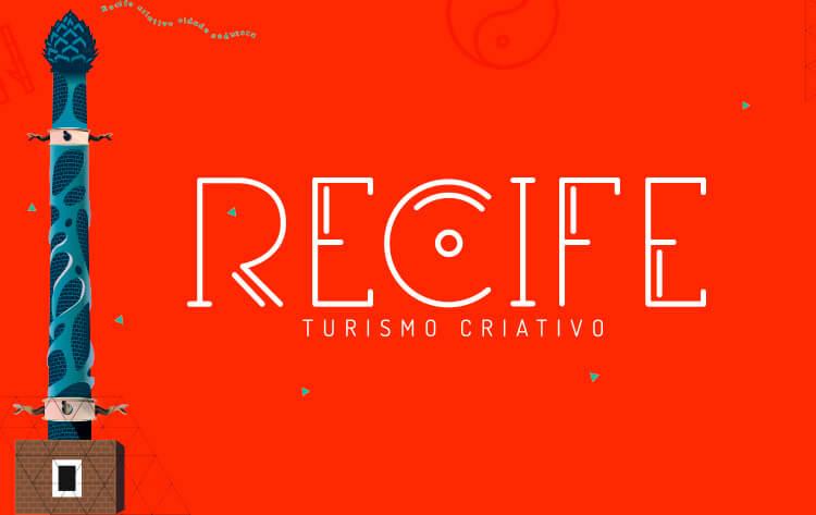 Turismo Criativo