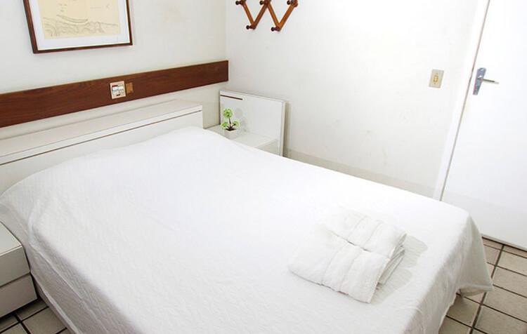 Gaivota Hotel