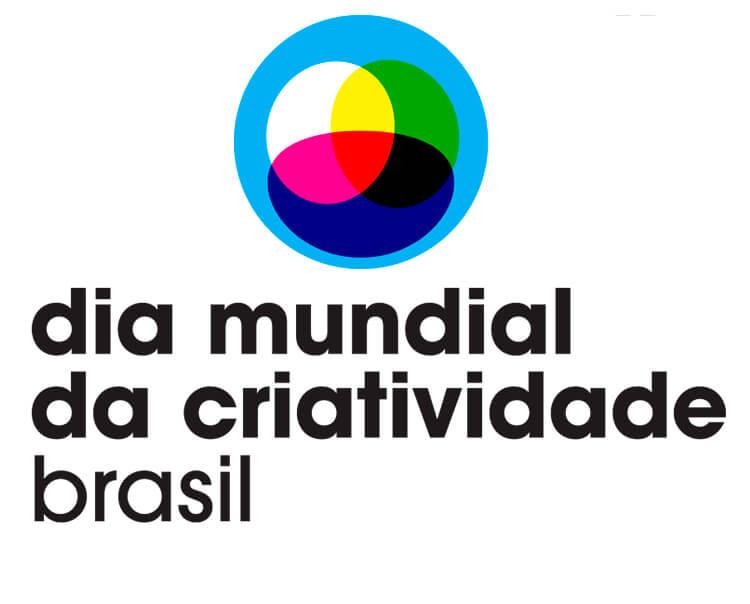 Prefeitura do Recife participa do Dia Mundial da Criatividade