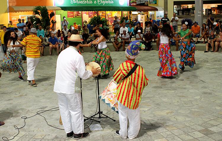 Recife mais Cultura