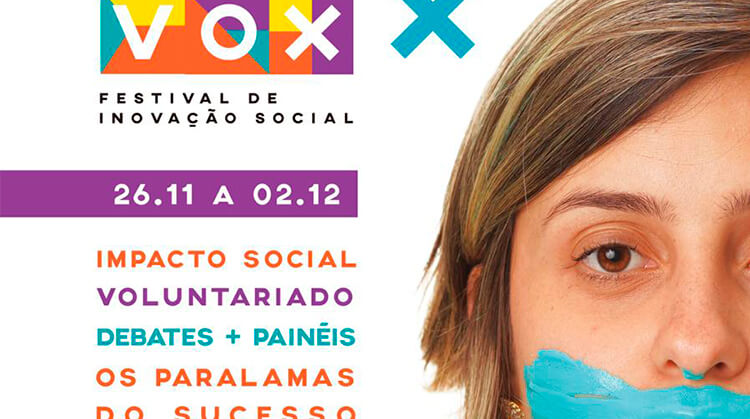 Festival Vox