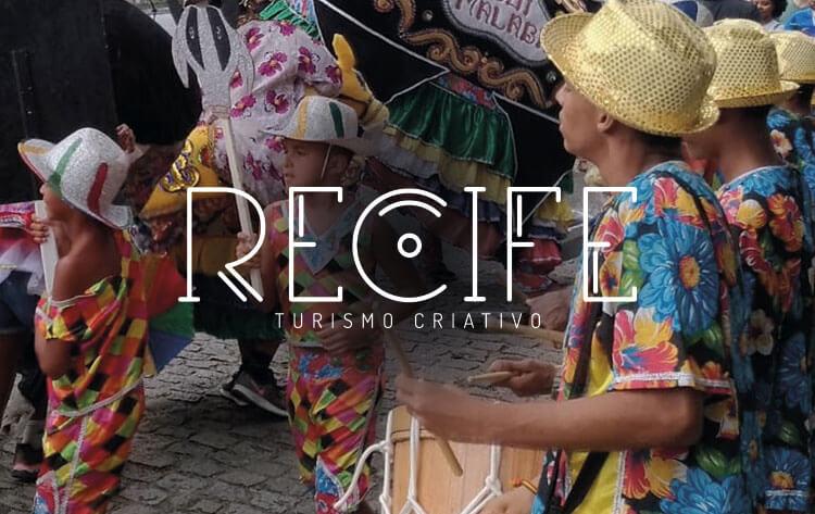 (Português) Turismo Criativo
