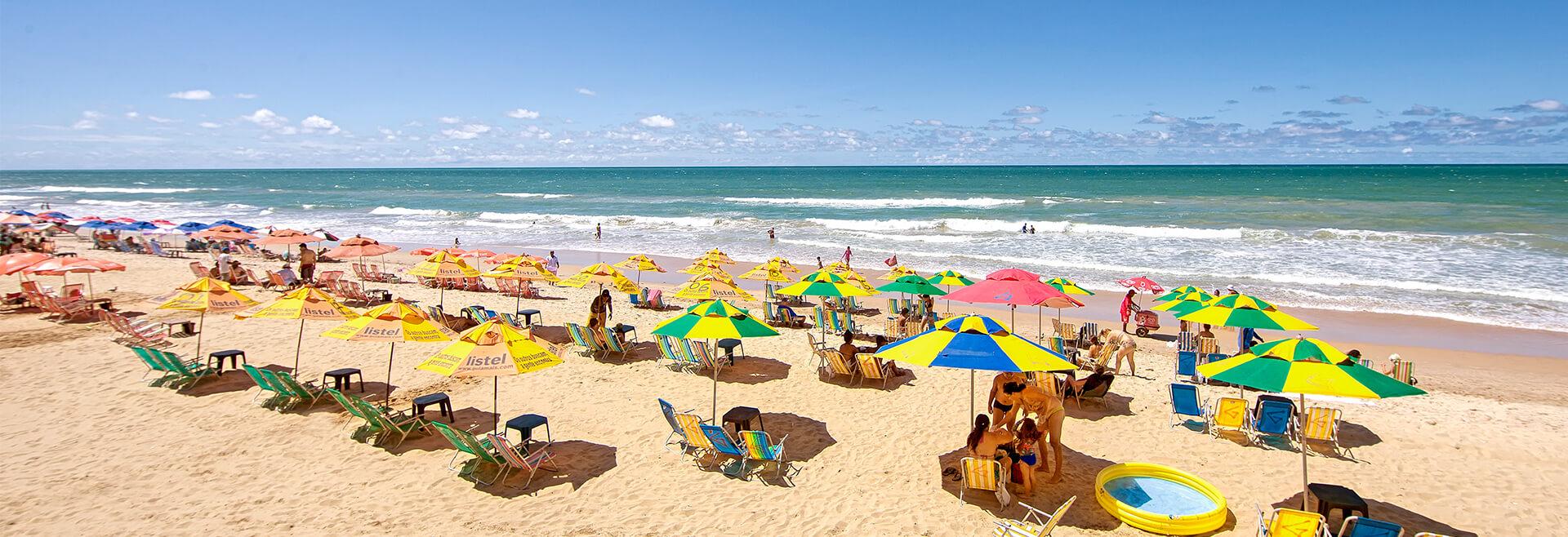 (Português) Praia de Boa Viagem