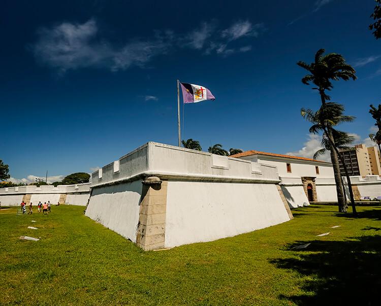 Museu da Cidade do Recife homenageia Frei Caneca