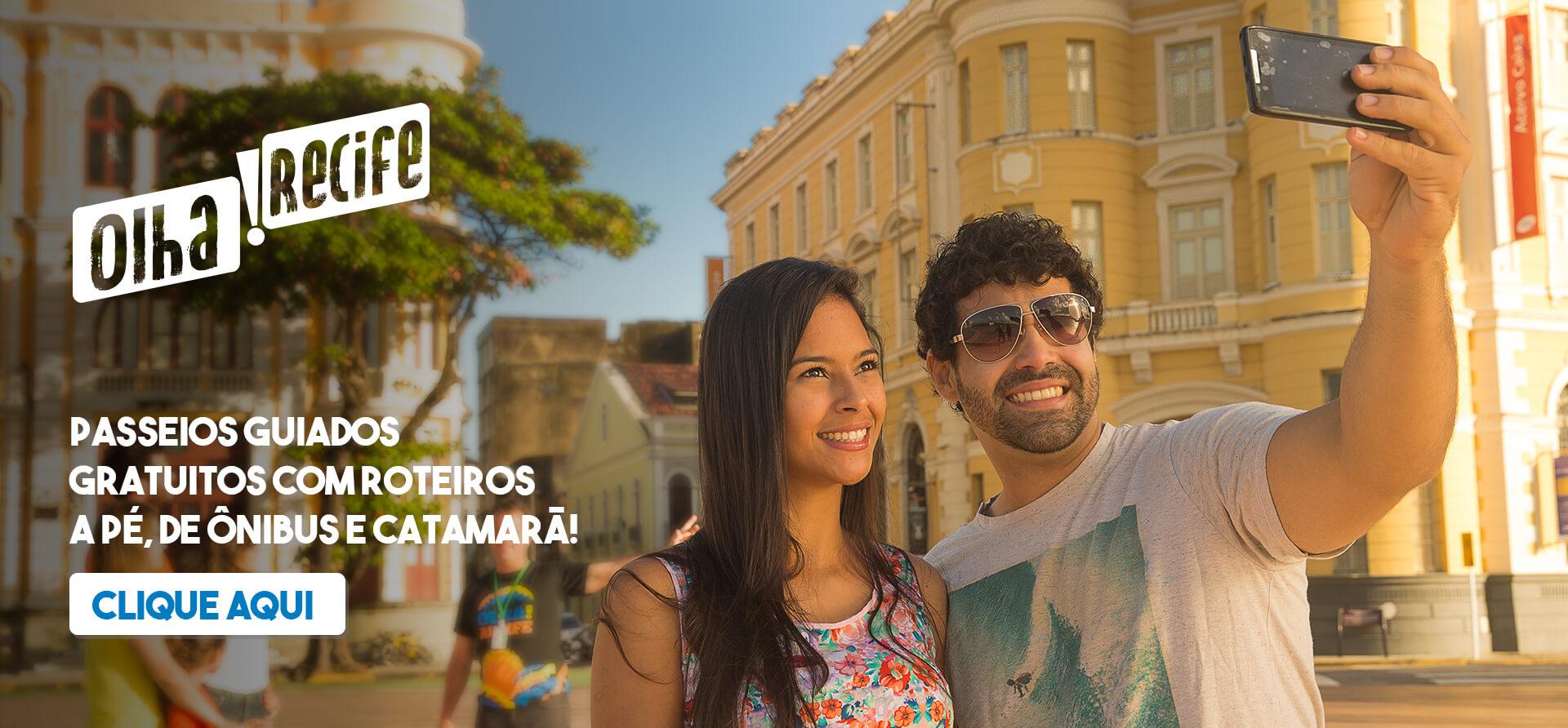 Olha Recife