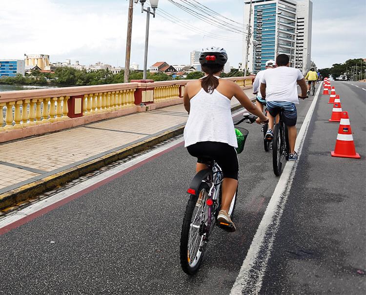 Prefeitura do Recife organiza fim de semana com muitas opções de cultura e lazer