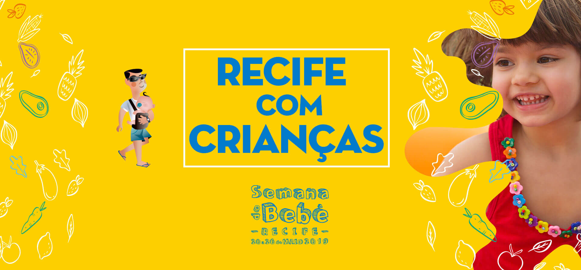 (Português) Roteiro para Crianças